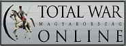 www.twonline.hu_logo_two_185x68