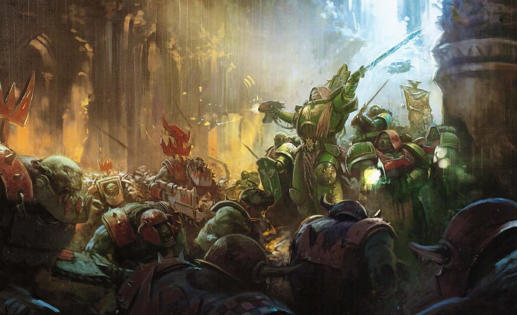Battle_for_Piscina_IV