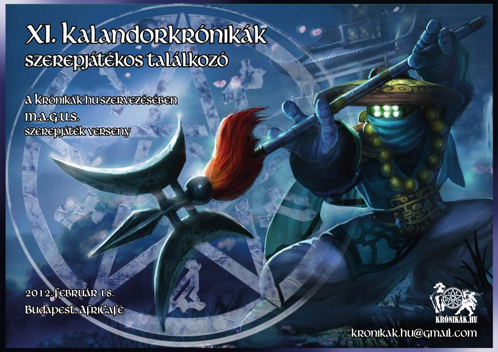 http://kronikak.hu/wp-content/uploads/2012/01/plak%C3%A1t_k%C3%A9sz4-1024x724.jpg