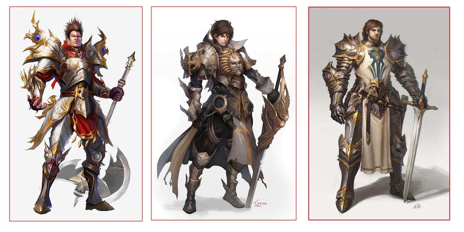 3d sex game medieval armor xxx scene