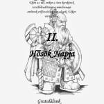 oklevél_törpe-page-001