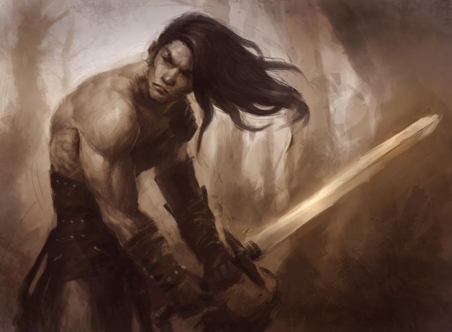 barbarian-warrior