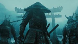 Sucker-Punch-Samurai-Wallpaper-Movie-Still