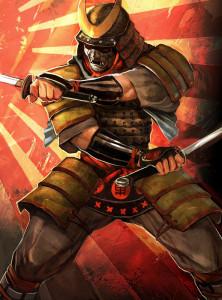 samurai_by_overdrivezero-d4afb7o