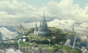 1273x763_6272_Game_cinematic_3d_fantasy_castle_picture_image_digital_art