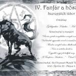Fanfár_2010
