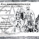 Kalandor_2010_1