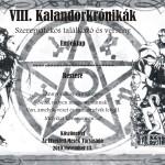 Kalandor_2010_2