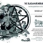 Kalandor_2012_1