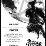 Kalandor_2014_1