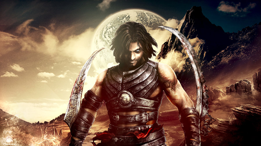 prince_of_persia_warrior_within___might_by_syan_jin-d4hiovd