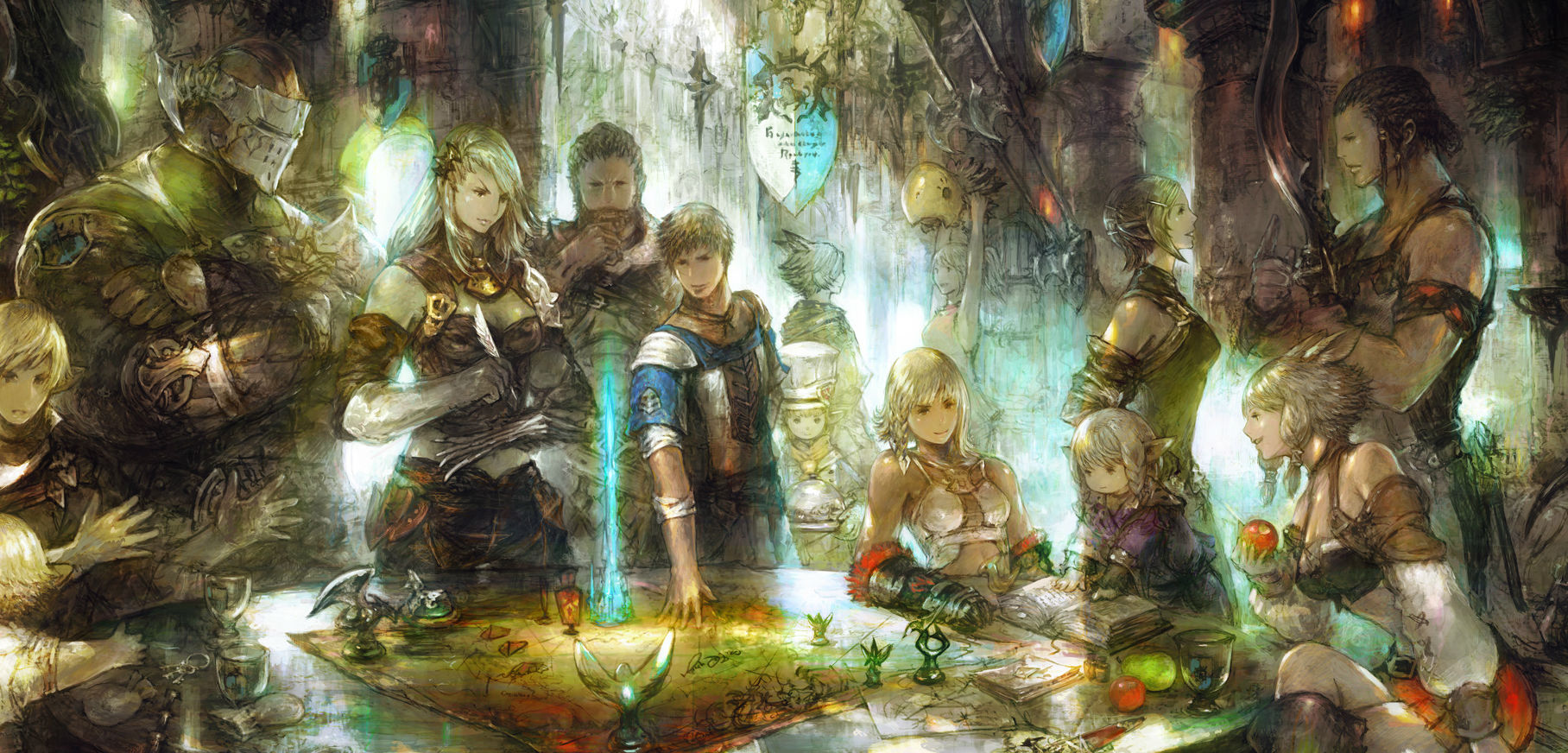 Final-Fantasy-XIV-Artwork-01