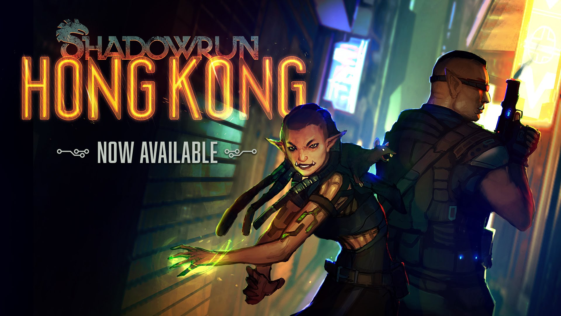 shadowrun-hong-kong-review-pc-489932-2