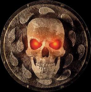 bg_skull2b