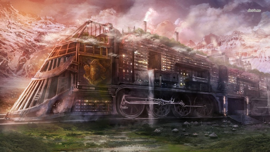 steampunk-train-fantasy_321215